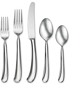 Oneida Ainsworth 5-Pc. Place Setting