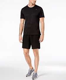 Adidas Men's Response ClimaCool® Running Collection