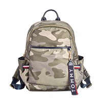 Macys deals on Tommy Hilfiger Shelly Backpack