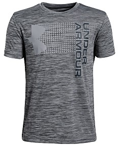 Under Armour Kids Clothes - Macy's