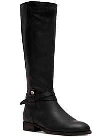 Frye Women's Melissa Riding Boots