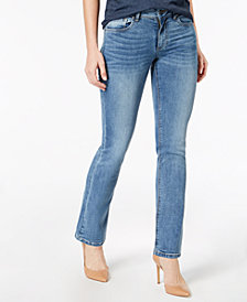 Kut from the Kloth Greta Bootcut Jeans