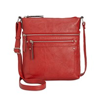 I.N.C. Riverton Small Crossbody