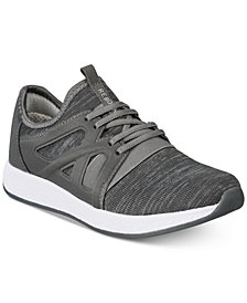 Baretraps Brianna Rebound Technology™ Lace-Up Sneakers