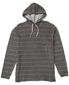 Billabong Men's Flecker Looped Hoodie