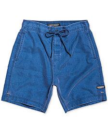 Superdry Men's Surplus Goods Swim Shorts