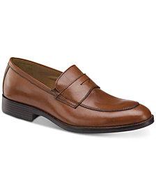 Johnston & Murphy Men's Alcott Penny Loafers