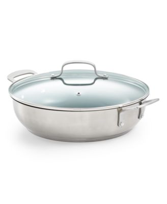 5-Qt. Everyday Pan, Created for Macy's