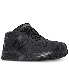Men's Fresh Foam Arishi Running Sneakers from Finish Line
