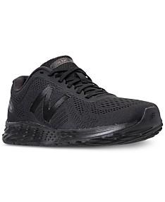 46575689b405 New Balance Men's Fresh Foam Arishi Running Sneakers from Finish Line