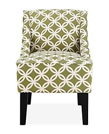 Prescott Accent Chair