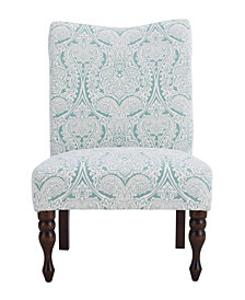 Payton Accent Chair