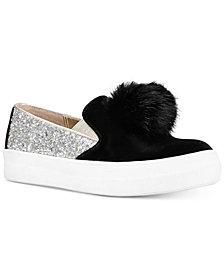 Nina Little & Big Girls Hannie Shoes