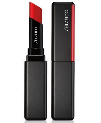 VisionAiry Gel Lipstick, 0.05-oz.