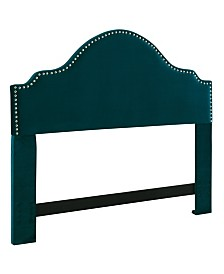 Sullivan Headboard, King/California King, Mallard