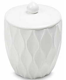 Wave Canister