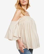 30baf5debab22 Jessica Simpson Maternity Clothes For The Stylish Mom - Macy s