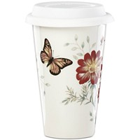 Lenox Butterfly Meadow Exclusive Travel Mug