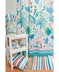Dena Tropical Bath Collection