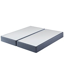 Serta Sertapedic Standard Box Spring-Queen Split