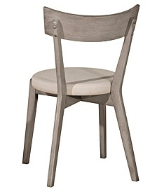 Mayson Dining Chair