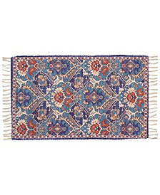 "Persiana 27"" x 45"" Accent Rug Collection"