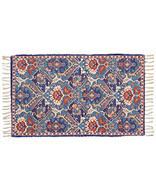"Nourison Persiana 27"" x 45"" Accent Rug Collection"