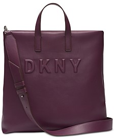 Tilly Large Tote