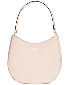 kate spade new york Cameron Street Lora Small Hobo