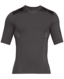 Under Armour Men's Perpetual Compression T-Shirt