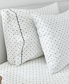 Splendid Hashtag Full Sheet Set