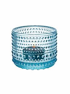 Iittala Kastehelmi Tealight Candleholder