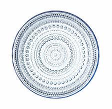 Iittala Kastehelmi Small Plate