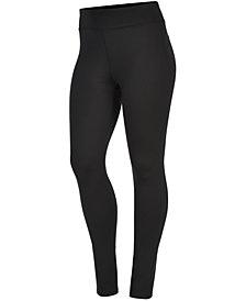 EMS® Women's Techwick® Fusion Leggings