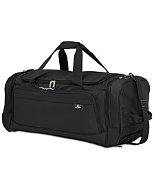 "Skyway Sigma 5 30"" Rolling Duffel Bag"