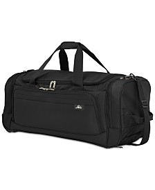 "Skyway Sigma 5.0 30"" Rolling Duffel Bag"