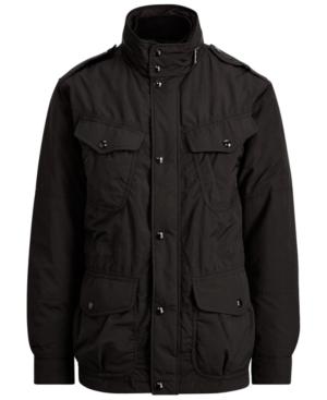 Polo Ralph Lauren Men's Field Jacket