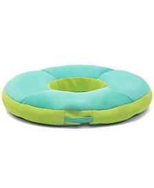 Big Joe Pool Ring, Quick Ship