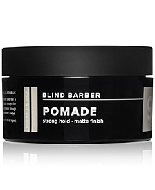 90 Proof Pomade, 2.5-oz.