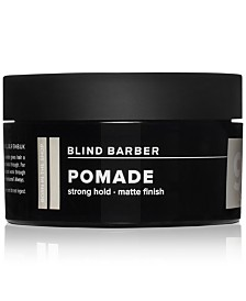 Blind Barber 90 Proof Pomade, 2.5-oz.