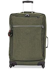 """Kipling Darcey 29"""" Spinner Suitcase"""