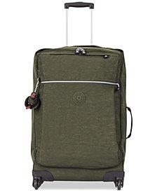 """Kipling Darcey 26"""" Spinner Suitcase"""