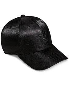 adidas Originals Satin Cap