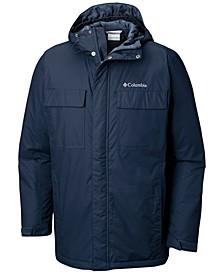 Men's Ten Falls Waterproof Insulated Jacket