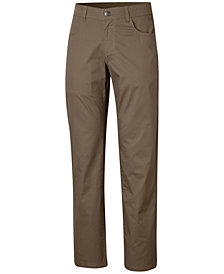 Columbia Men's Rapid Rivers Pants