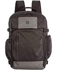 Concept One Men's Ful Tempest Backpack