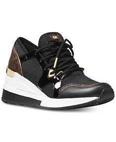 e350fb42a2 MICHAEL Michael Kors Shoes - Macy's