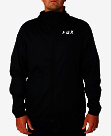 Fox Men's Attacker Windbreaker