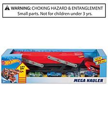 Mattel Mega Hauler