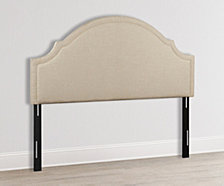 Catherine Headboard